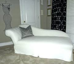 Indoor Chaise Lounge Slipcover Chaise Lounge Chair Indoor Chairs Toronto Microfiber