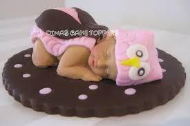 owl cakes for baby shower owl baby decorations best baby decoration