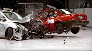 old nissan sentra nissan tsuru vs sentra crash test shows why you shouldn u0027t sell 25