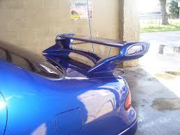 nissan altima coupe greddy exhaust veedamachine 1997 nissan altima specs photos modification info