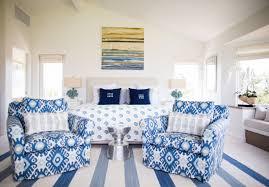 beach house decor loversiq beach house decor santa barbara california driftwood master bedroom home decorating pinterest home decor