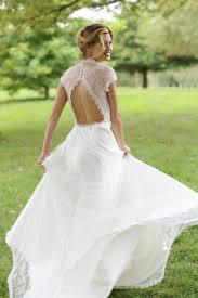 robe de mariage 2015 le de robe de mariée laporte 2015 35