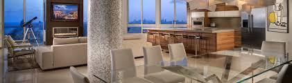 home design miami fl pepe calderin design modern interior design miami fl us 33138