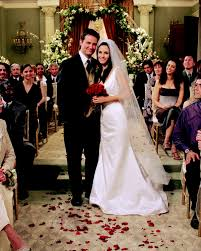 cox wedding dress courteney cox wedding dress wedding dress ideas