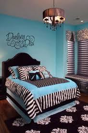 Teenage Bedroom Wall Colors - 36 best bedroom ideas images on pinterest young bedroom