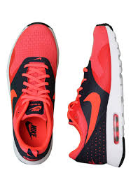 obsidian color chart nike air max tavas essential rio bright crimson dark obsidian
