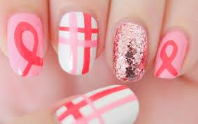 38 october nail designs nail art designs top nail art designs by