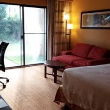 2 bedroom suites in chesapeake va courtyard by marriott 14 reviews hotels 1562 crossways blvd
