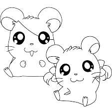 coloring pages for chuckbutt com