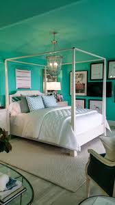 What Color Is Ceiling Paint Tour Of The Hgtv Dream Home 2016 In My Own Style