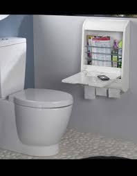 lapeyre baignoire shopping solutions futées pour petites salles de bains