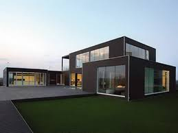 architectural designs for modern homes decor og pics with