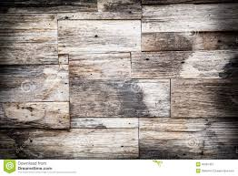Old Wood Wall Old Wood Wall Texture Background Stock Photo Image 45287491