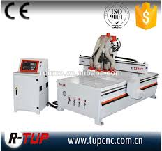 Used Woodworking Cnc Machines Sale Uk by Cnc Router For Sale Uk Cnc Router For Sale Uk Suppliers And