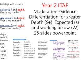 fractions of amount in a shape mastery level ks1 by rehanafazil