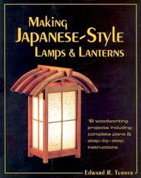 japanese carpentry cosmic polymath