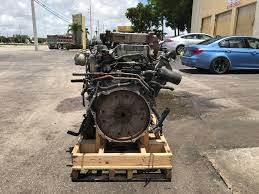 2012 used isuzu 4hk1tc engine for sale 1665