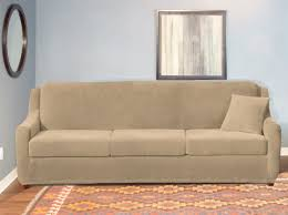 slipcovered sofas for sale mesmerize sample of sofa sale scs splendid leather sofa stores in