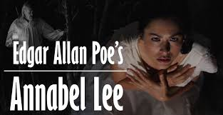 annabel lee by edgar allan poe edgar allan poe u0027s annabel lee by bryan matuskey youtube