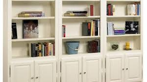 bookcases for bedrooms photo yvotube com modern bookcase for living rooms tedxumkc decoration within modern