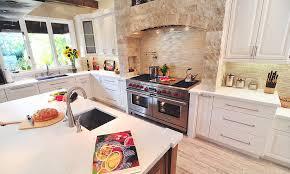 Billy Baldwin Interior Designer by Design Synthesis Home