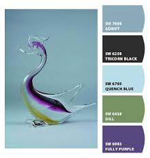137 best chip it sherwin williams images on pinterest paint