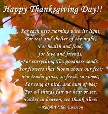 thanksgiving day quotes and sayings free design and templates