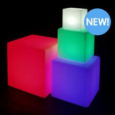 Led Patio Lights Lighting For Parties Holidays U0026 Weddings Indoor U0026 Outdoor
