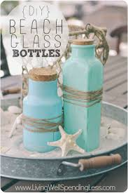 Bathroom Apothecary Jar Ideas 82 Best Images About Everything To Do With Jars Bottles U0026 Such