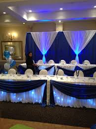 navy blue and white is a 2014 colour this was a sweet 16