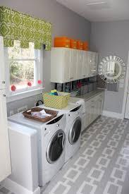 laundry room floor ellis page painting laundry room floor