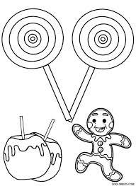 641 ice cream u0026 cupcakes u0026 candy images