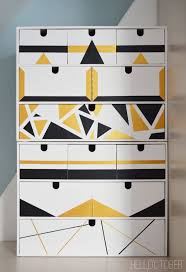 Ikea Gorm Discontinued by 221 Best Ikea Images On Pinterest Ikea Hackers Bedroom And Ikea