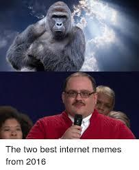 Best Internet Meme - 25 best memes about best internet memes best internet memes