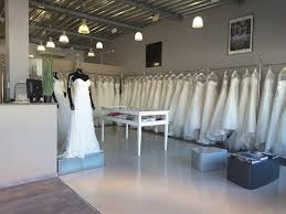 boutique mariage côté mariage boutique de mariage à perpignan