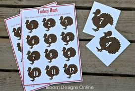 thanksgiving trivia and answers 11 thanksgiving games for kids and families