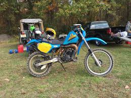 motocross bike videos nesco vintage dirt bike track chin on the tank u2013 motorcycle