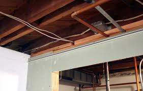 ceiling basement drop ceiling tiles drop ceiling basement