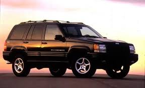 1998 jeep grand manual 1998 zg jeep grand diesel include service manual downloa