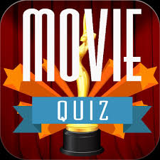 film comedy quiz movie logo quiz level 1 best picture answers youtube