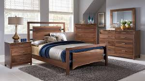 San Antonio Bedroom Furniture Amish Oak In New Braunfels San Antonio Furniture Store