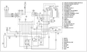 12v propane heater wiring diagram 12v wiring diagrams collection