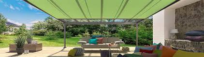 Sun Awnings Uk Alfresco Awnings U0026 Glass Roofs Thame Oxfordshire Home
