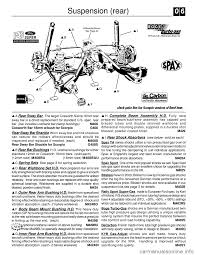 ford sierra 1987 2 g xr4 workshop manual