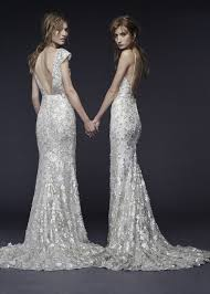 wedding dresses vera wang pheobe wedding dress by vera wang dressfinder