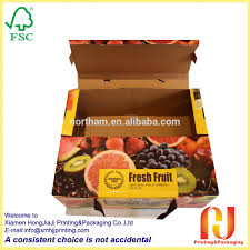 fruit by mail fruit boxes for shipping fruit boxes for shipping suppliers and