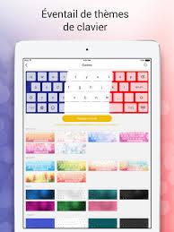 icone bureau gratuit icone bureau gratuit meilleur de clavier emoji pour moi nouveaux
