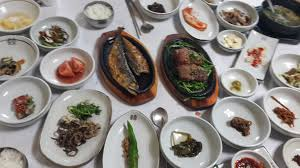 configuration cuisine file cuisine hanjeongsik damyang south jpg