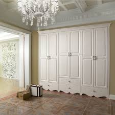 Interior Design Cupboards For Bedrooms Laminate Bedroom Wardrobe Designs Laminate Bedroom Wardrobe