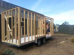 design your own home in australia design your own house plans australia house design plans